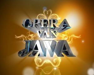 Opera Van Java Main Ke Malang
