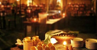 rumah makan assalamuallaikum