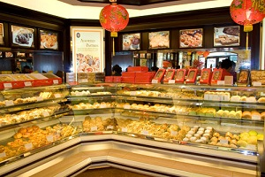 Holland Bakery Malang | Malang Holland Bakery