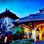 Hotel Royal Orchid Garden