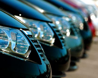 Rental Mobil Murah di Malang