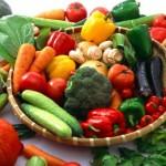 Supplier Sayuran di Malang