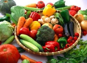 Supplier Sayur di Malang