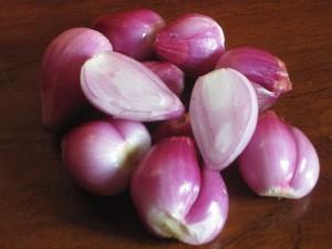 Supplier Bawang Merah dan Bawang Putih di Malang
