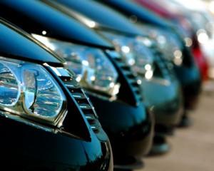 Rental Mobil Kota Semarang on G1 5 Rent Car   Rental Mobil Di Kota Malang   Malang Guidance