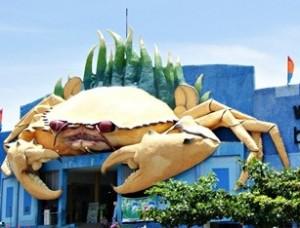 wisata bahari lamongan malang