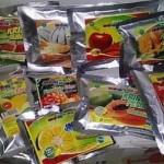 Supplier Aneka Oleh-Oleh Khas Kota Malang