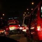 Jalur Angkutan / Mikrolet Kota Malang