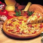 Pizza Hut Kota Malang