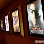 21 Cineplex Kota Malang