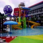 Batu Wonderland Hotel & Resort