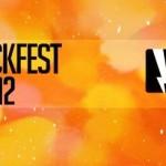 KickFest 2012 Malang