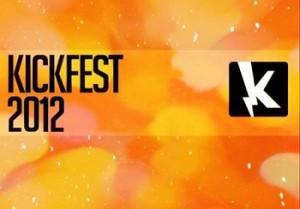 KickFest 2012 Kota Malang