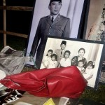 Galeri Foto Malang Tempoe Doeloe 2012
