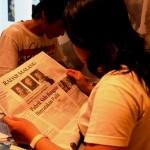 Promosikan Iklan Anda di Koran Radar Malang