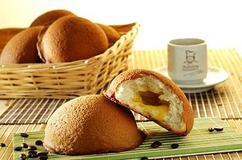Roti Boy Kota Malang