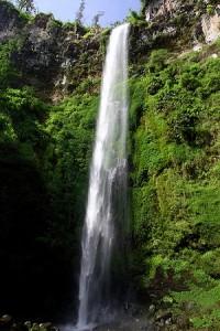 Wisata Alam Coban Rondo