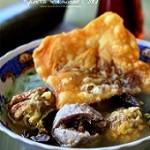 Bakso Cak Kar Wong Singosari