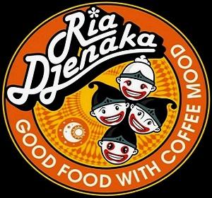 Ria Djenaka Coffee & Resto