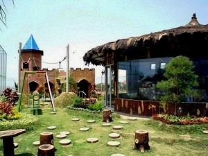 Hotel Surya Indah