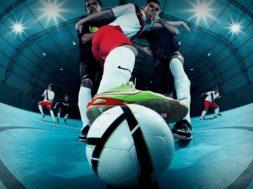 Tempat Futsal di Malang & Batu