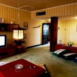 Hotel Regent&#8217;s Park Malang