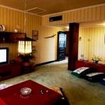 Hotel Regent's Park Malang