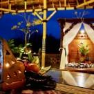 Ubud Hotel & Villa Malang