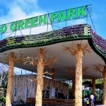 Eco Green Park