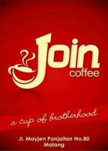Join Coffee Malang
