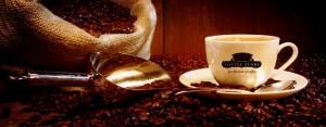 Coffee Malang