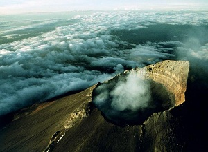 Bromo Gunung
