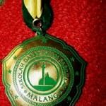 SD Islam Sabilillah Malang