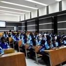 SMK Negeri 8 Malang