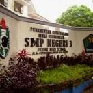 SMP Negeri 3 Malang
