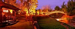 Taman Indie Malang