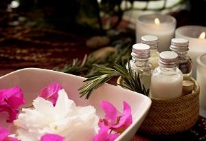 Ladies Salon & Spa Malang