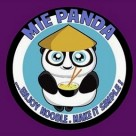 Mie Panda