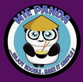 Mie Panda ITN