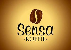 Sensa Koffie Surabaya Malang
