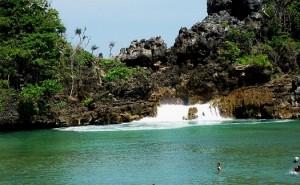 Pulau Sempu, Segara Anakan