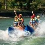 Taman Wisata Karangkates
