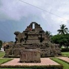 Candi Jago