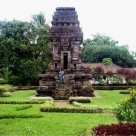 Candi Kidal