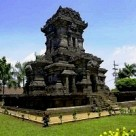 Candi Singosari
