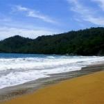 Pantai Tambak Asri