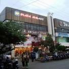 Plaza Malang