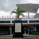 Museum Brawijaya