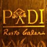 Padi Resto Galeri