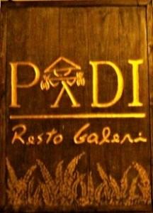 Padi Resto Malang